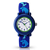 Sekonda Childrens Fashion Watch - 4628