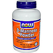 Now D-Mannose Powder 85g Powder