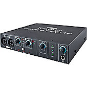 Focusrite Saffire Pro 14 Firewire Audio Interface