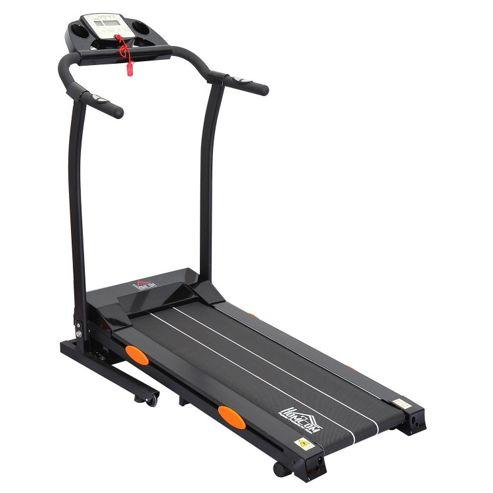 power exercise machine