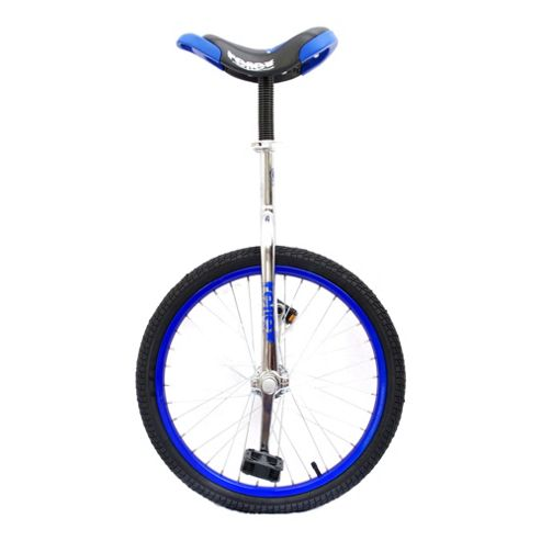 Reflex Unicycle 20