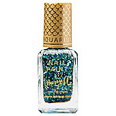 Barry M Aquarium Nail Paint Collection 1 Mermaid 10Ml