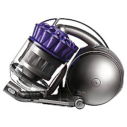Dyson DC39 Animal Cylinder Vacuum Cleaner