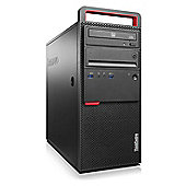 Lenovo ThinkCentre M800 Tower Desktop Intel Core i5 500GB Windows 7 Pro Integrated Graphics
