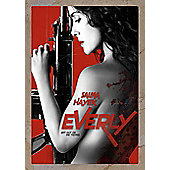 Everly DVD