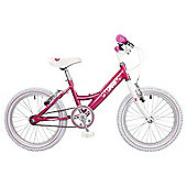Dawes Lottie 18 Inch Kids Bike