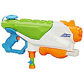 Nerf Super Soaker Floodfire Blaster