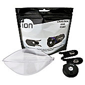 iON Cam Locker Podz Accessory Pack