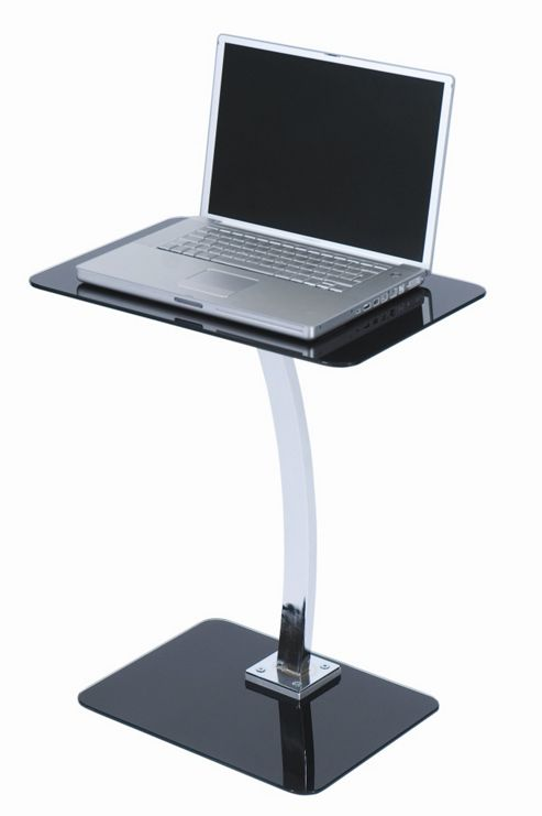 LEVV TV / Laptop Stand