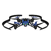 Parrot Airborne Night Drone - McClane