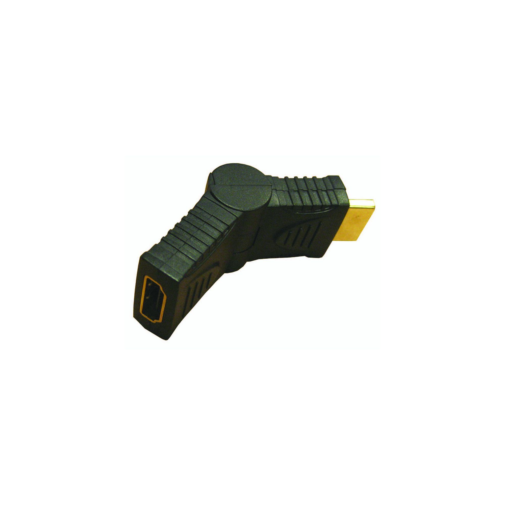 Dvi To Hdmi Adapter Tesco Vw Bluetooth Pairing Adapter Thunderbolt 3 To Thunderbolt 2 And Usb Adapter V Brake Adapter For 700c Wheel: Myshop