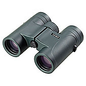 Opticron T3 Trailfinder 8x32 Binoculars Green