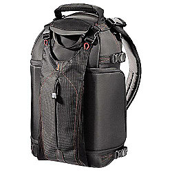 Hama Katoomba 190 RL Camera Sling Bag - Black 103742