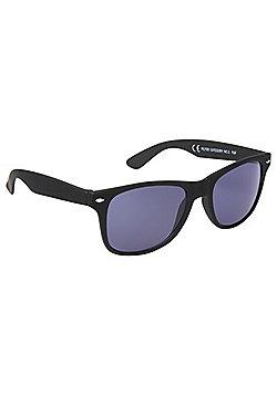 F&F Matte Sunglasses