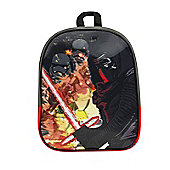 Star Wars 'Episode 7' Lenticular Junior Backpack