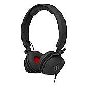 Mad Catz F.R.E.Q. M Wired Headset (Matte Black) freq m matte black MCB434040002/02/1