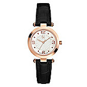 Gc Ladies Sport Chic Collection Watch X17012L1