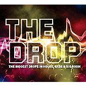 The Drop (3CD)
