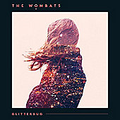 Wombats - Glitterbug