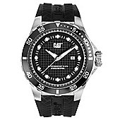 CAT P52 Sport Mens Date Display Watch - YN.141.21.121