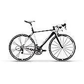 Moda Stretto - Road Bike