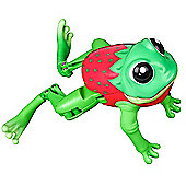 Little Live Pets Lil' Pet Frog - Splashberry