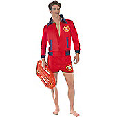Baywatch - Medium