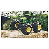 John Deere MT RC Tractor