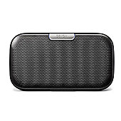 DSB200BKEM Envaya Portable Bluetooth Speaker with 10 Hour Battery Life