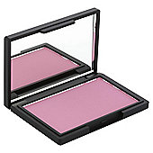Sleek Makeup Blush Pixie Pink 8G