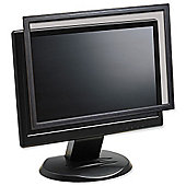 3M Desktop Lcd Lw Framed Filter Wscr