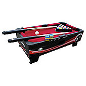 "Riley 18"" Mini Pool Table"