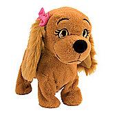 Club Petz Lucy the Dog V2