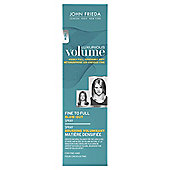 John Frieda Luxurious Volume Fine To Full Blow-Out Spray 100ml