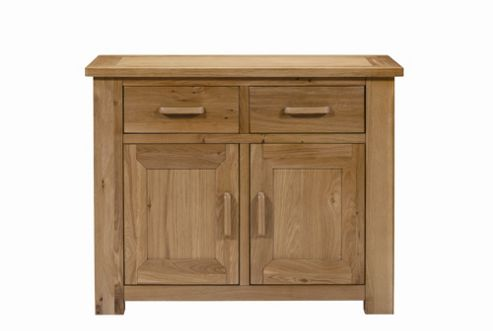 Kelburn Furniture Wiltshire Small Sideboard
