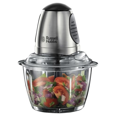 Russell Hobbs Mini Food Processor