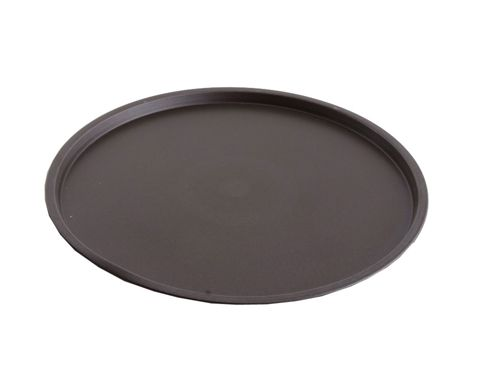 Progress Pzza0002 Necess N/S Pizza Platter 9In