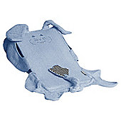 Minene Baby Bath Blue