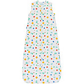 Grobag Drift 2.5 Tog Sleeping Bag (3-6 Years)