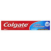 Colgate Toothpaste Cavity Protection 75Ml.