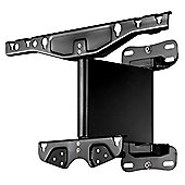 Peerless Ultra Slim Remote Control Bracket for 26 inch - 55 inch TVs