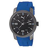 PUMA Motor Sport Unisex Plastic Watch PU103071002