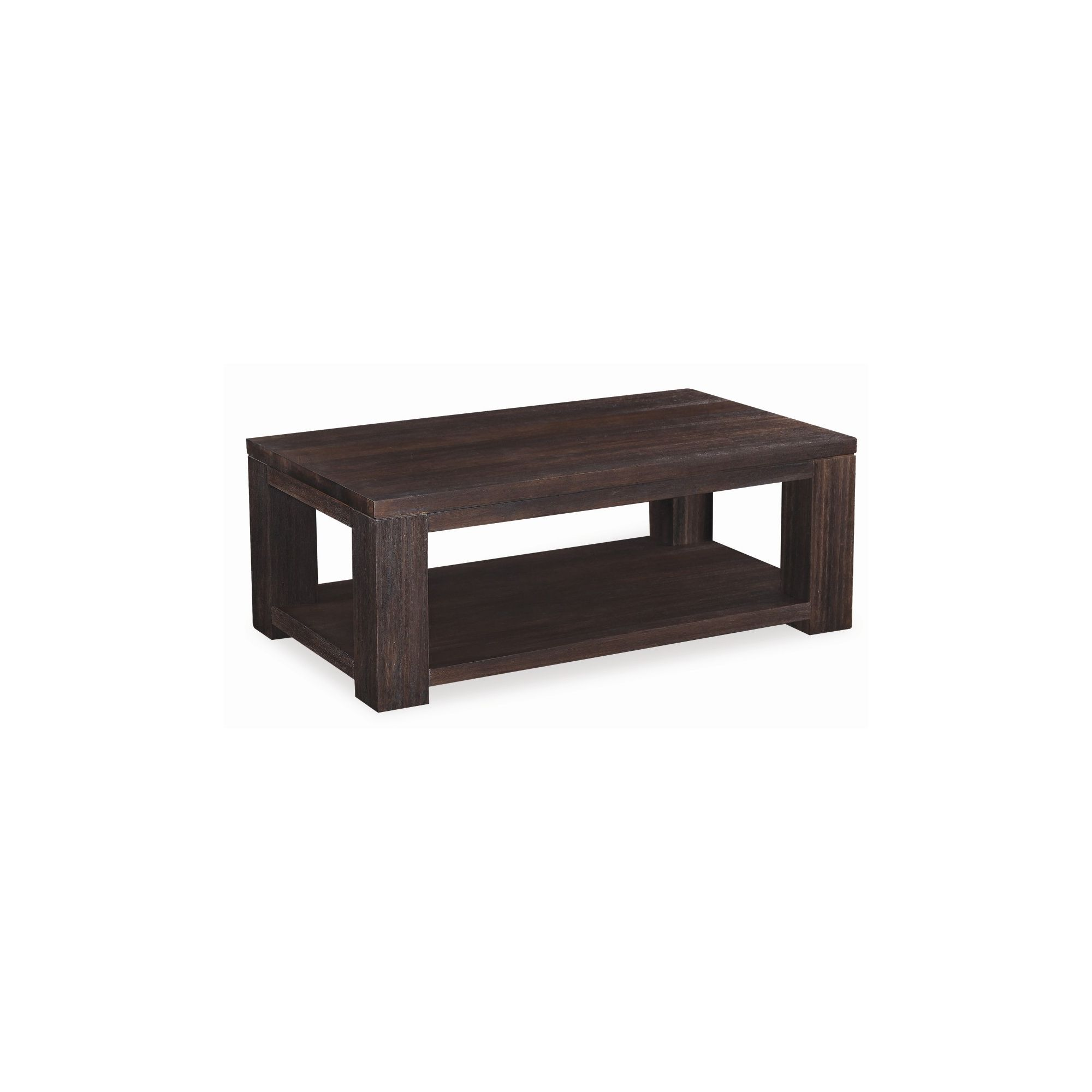 Alterton Furniture Plantation Coffee Table at Tesco Direct