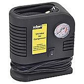 Rolson 250psi Mini Air Compressor