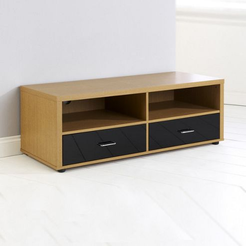 Elements Bruges TV Stand