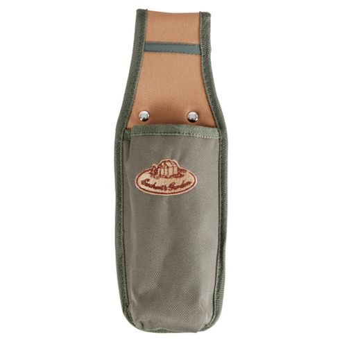 Fallen Fruits Pruner Sheath