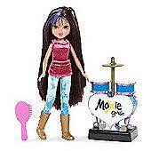 Moxie Girlz Rockin' Band - Sophina