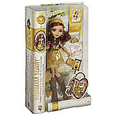 Ever After High Rebel Rosabella Beauty Doll