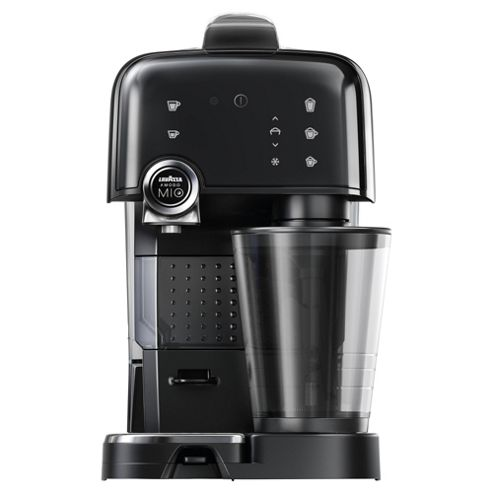 Buy Lavazza A Modo Mio Fantasia Coffee Machine - Black ...