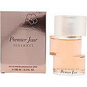 Nina Ricci Premier Jour Eau de Parfum (EDP) 100ml Spray For Women